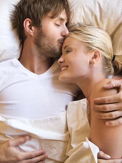 mituri despre sex