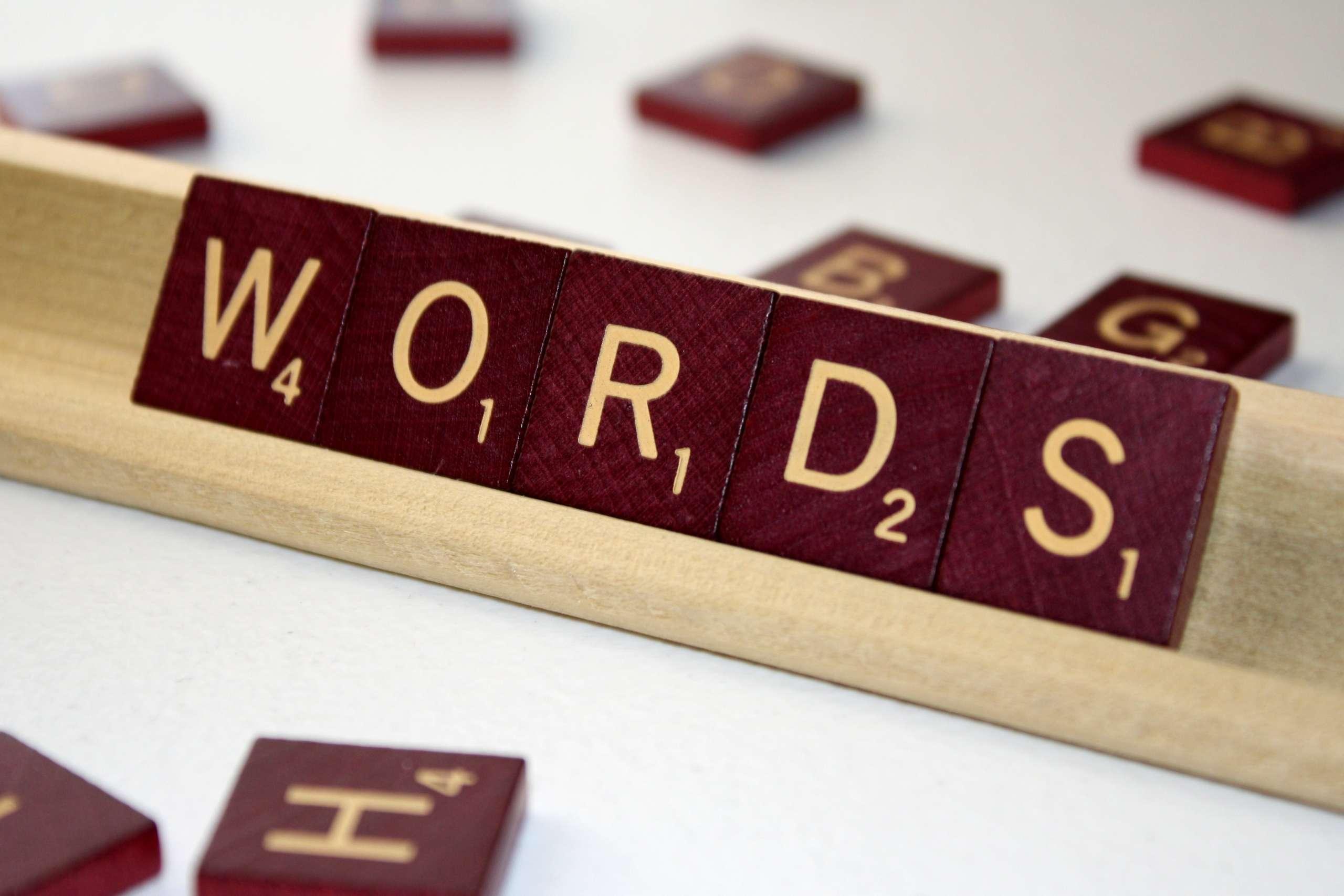cuvânt
