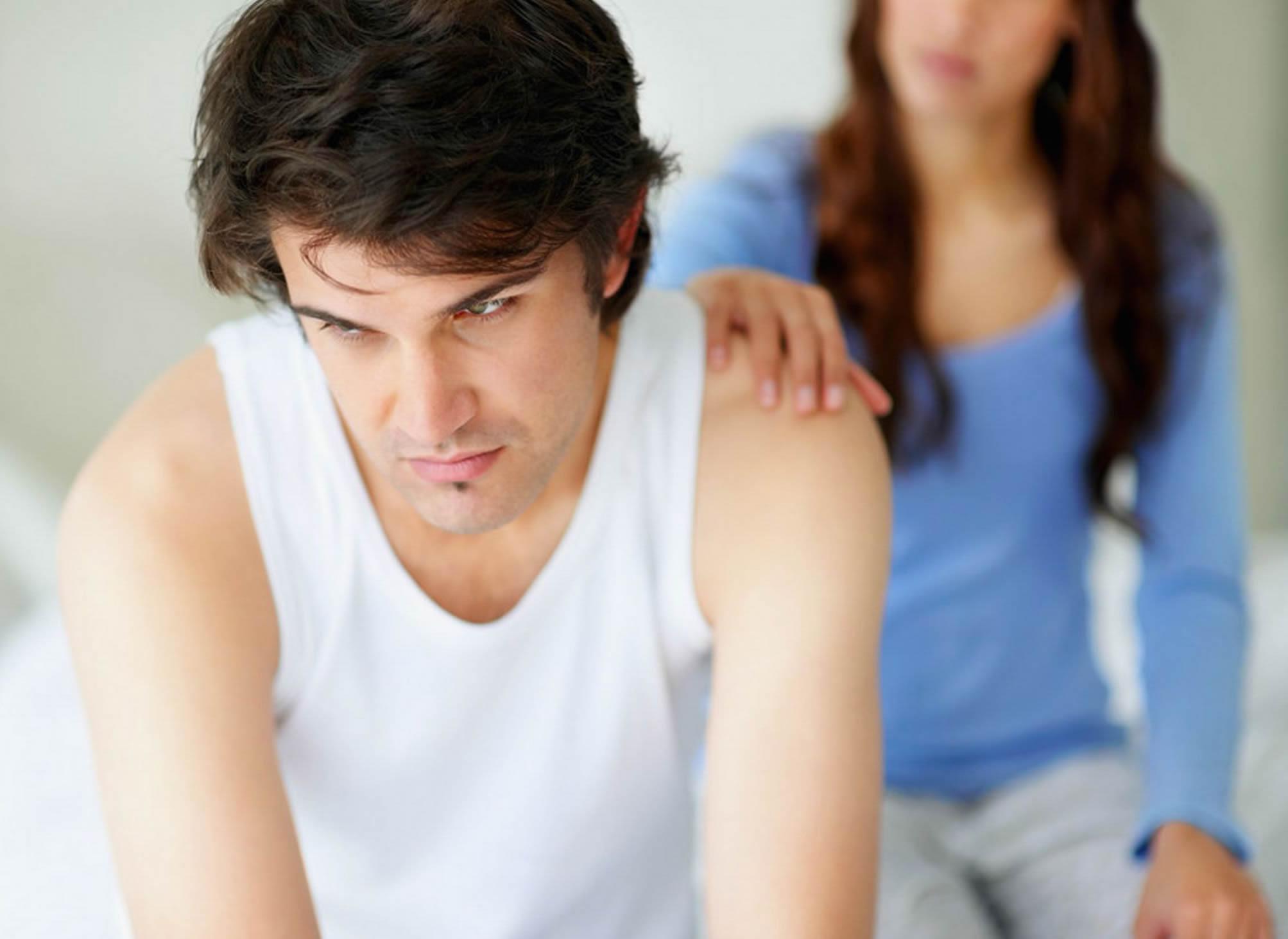 diagnosticul tău sexual