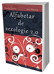 alfabetar-de-sexologie-20_1_fullsize_260