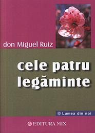 cele-patru-legaminte-cartea-intelepciuni_1_fullsize_260