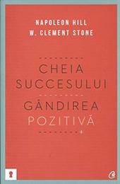 cheia-succesului-gandirea-pozitiva_1_fullsize_260
