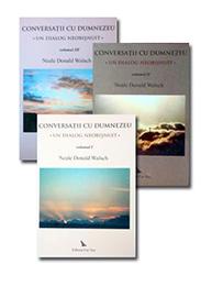 conversatii-cu-dumnezeu-vol-iiiiii_1_fullsize_260
