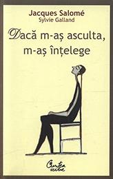 daca-m-as-asculta-m-as-intelege-editia-a-iii-a_1_fullsize_260