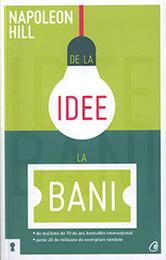 de-la-idee-la-bani-editia-a-ii-a_1_fullsize_260