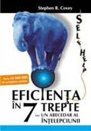 eficienta-in-7-trepte-sau-un-abecedar-al-intelepciunii-editia-a-v-a_1_fullsize_260