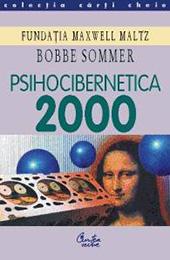 psihocibernetica-2000_1_fullsize_260