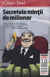 secretele-mintii-de-milionar-editia-capital_1_fullsize_260