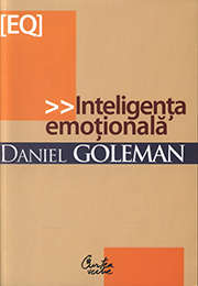 inteligenta-emotionala-editia-a-iii-a_1_fullsize_260