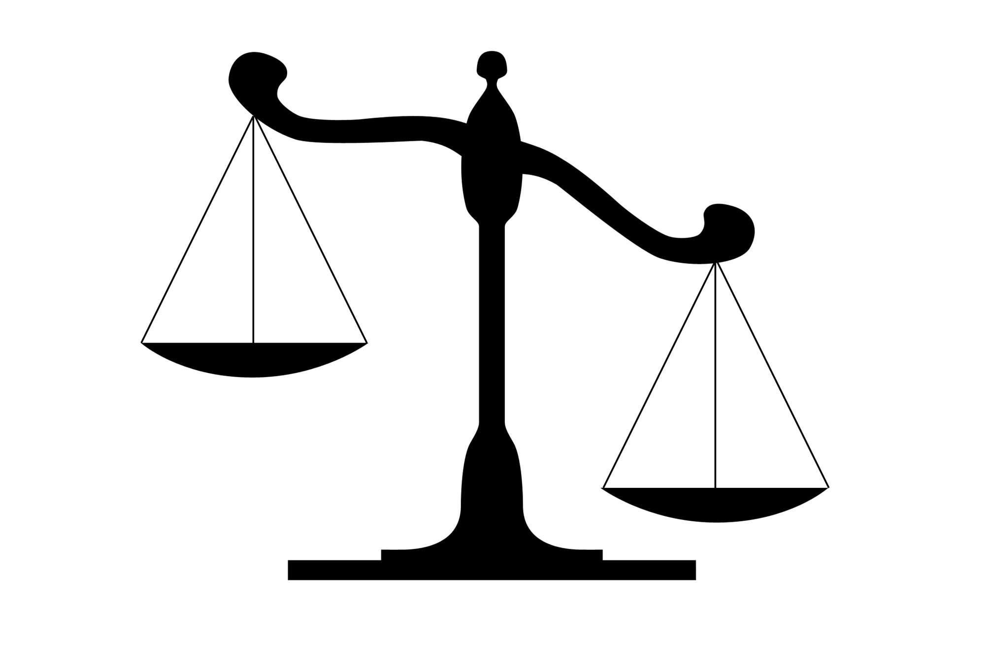 echilibrul
