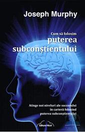 Cum-sa-folosim-puterea-subconstientului_260