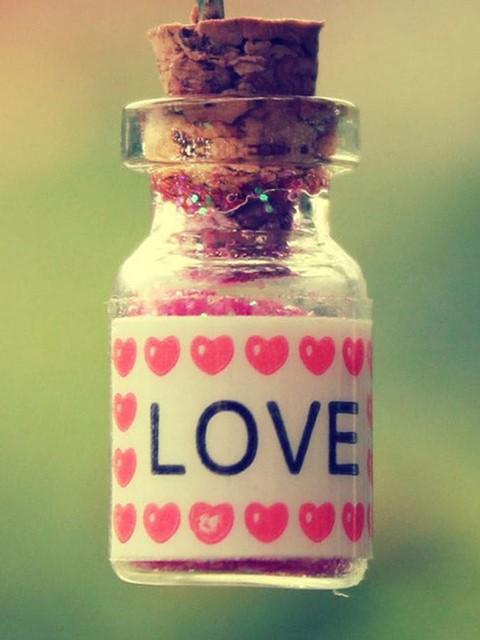 otrava iubirii