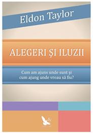 alegeri-si-iluzii_1_fullsize_260