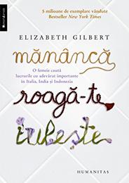 mananca-roaga-te-iubeste-editia-2015_1_fullsize_260