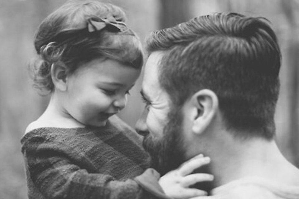 scrisoarea unei fiice