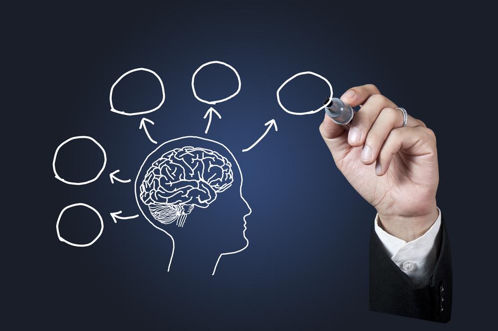 științele sociale